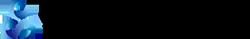 品冠國際廣告 Logo